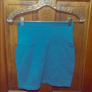 Dresses & Skirts - STILL FOR SALE*** Forever21 tube Skirt
